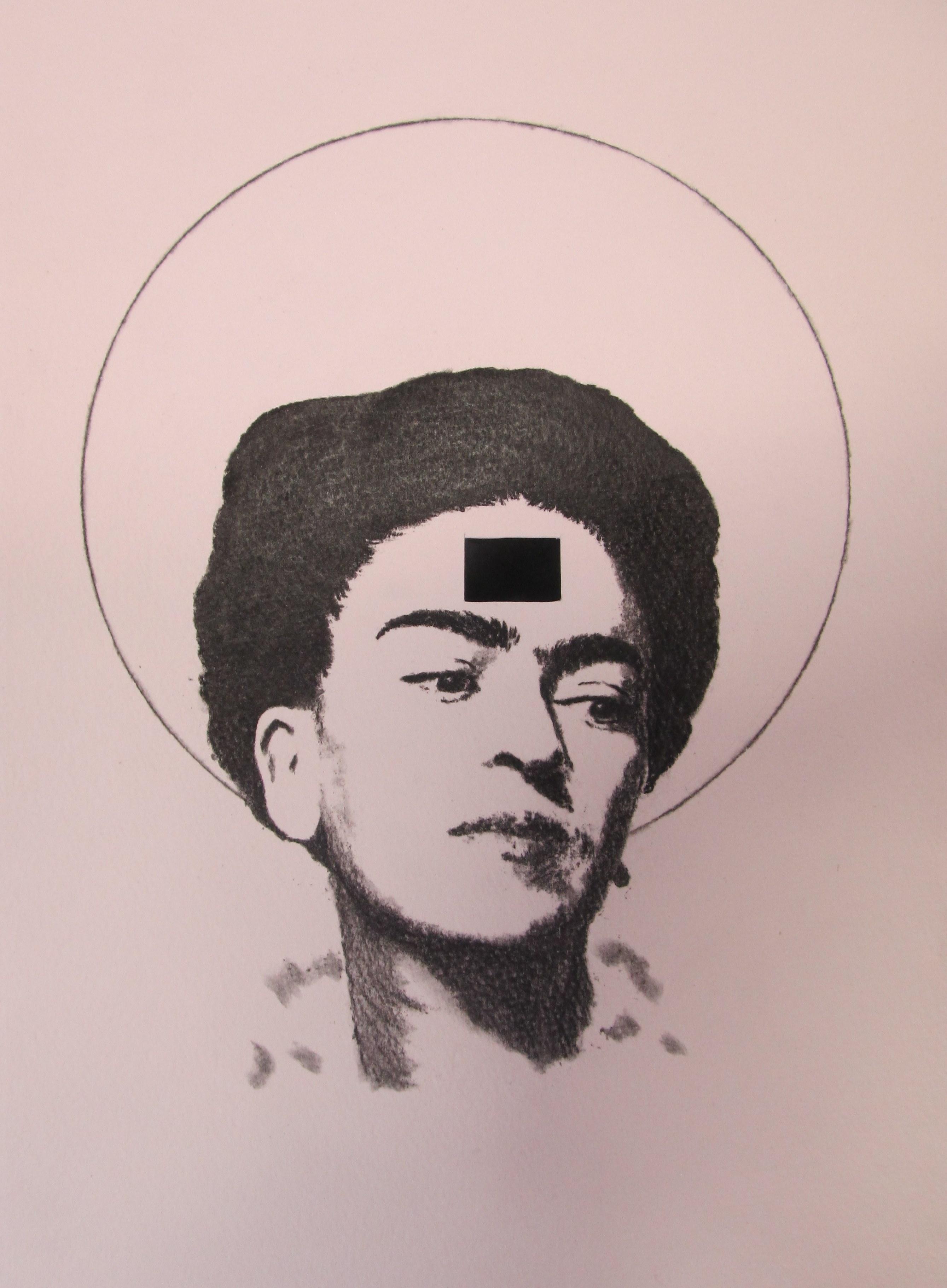 Frida After Frida